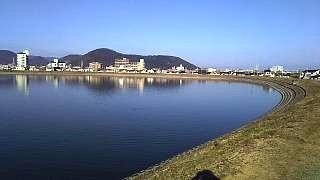 20160101朝の散歩(その34)