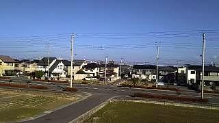 20160101朝の散歩(その40)