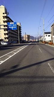 20160101朝の散歩(その46)