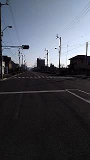 20160101朝の散歩(その47)