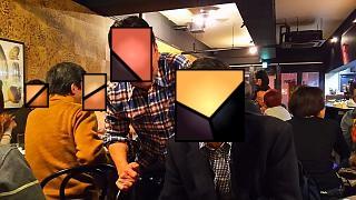 20160102同窓会(その5)