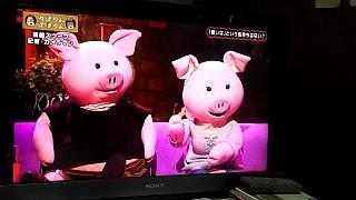 20160103人形劇(その1)