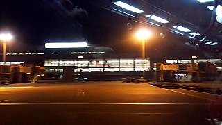 20160104成田空港(その1)