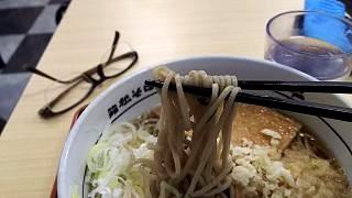 20160105箱根そば(その2)