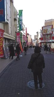 20160116荻窪(その2)