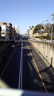 20160116荻窪(その5)