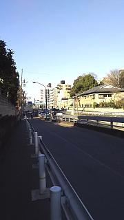 20160116荻窪(その6)