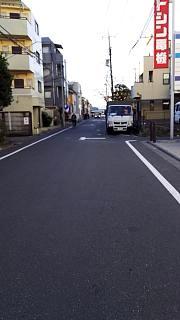 20160116荻窪(その8)
