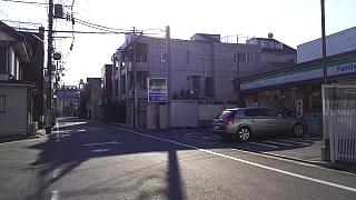 20160116荻窪(その10)