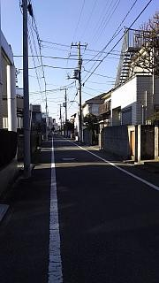 20160116荻窪(その12)