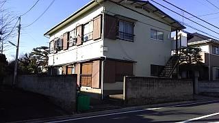 20160116荻窪(その14)