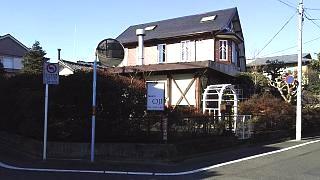 20160116荻窪(その15)