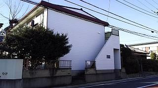 20160116荻窪(その17)