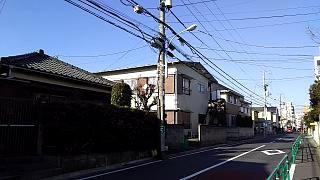 20160116荻窪(その18)