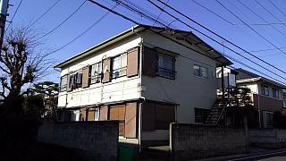 20160116荻窪(その19)