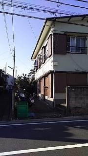 20160116荻窪(その20)