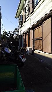 20160116荻窪(その21)