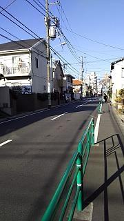 20160116荻窪(その23)