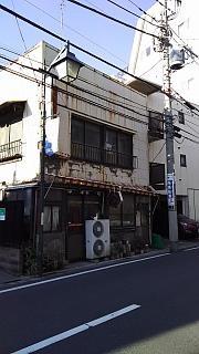 20160116荻窪(その26)