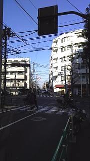 20160116荻窪(その27)