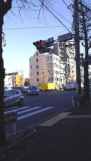 20160116荻窪(その33)