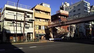 20160116荻窪(その39)
