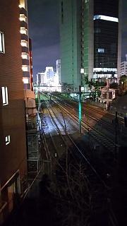 20160116ラーメン二郎荻窪店(その39)