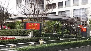 20160117芝浦風景(その4)