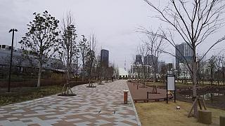 20160117芝浦風景(その11)