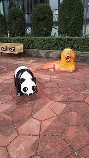 20160117芝浦風景(その15)