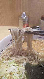 20160122箱根そば(その2)