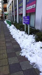 20160125残雪