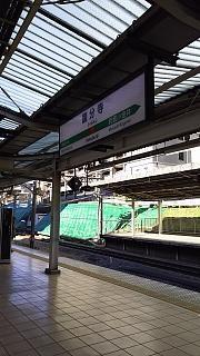 20160125国分寺(その3)
