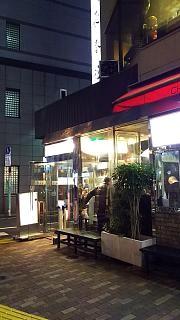 20160130新宿(その2)