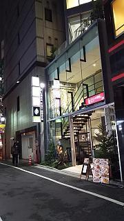 20160130新宿(その3)