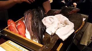 20160130新宿(その8)