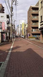 20160131さぬ散歩(その1)