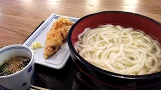 20160210宮武讃岐製麺所(その3)