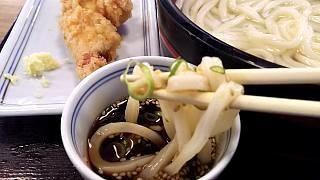 20160210宮武讃岐製麺所(その5)