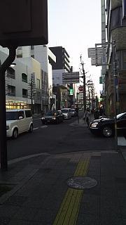 20160210トキ新・ライオン通(その5)