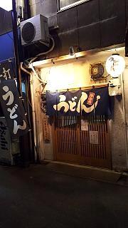 20160210夜の高松
