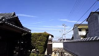 20160211わしょく家二蝶(その2)