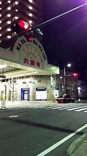 20160211吉甲(その41)