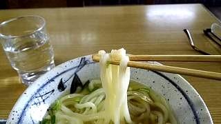 20160212うどん一平(その5)