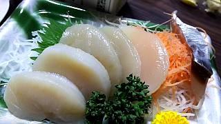 20160212晩飯(その1)