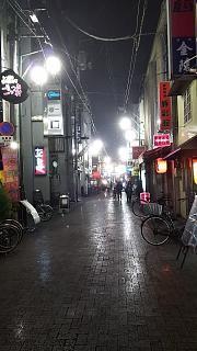 20160213雨の高松(その2)