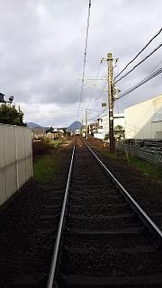 20130214琴電(その8)