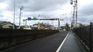 20130214琴電(その9)