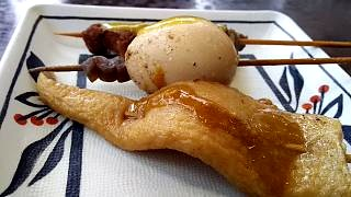 20130214讃岐麺業(その4)