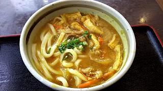 20130214讃岐麺業(その5)